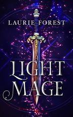 light-mage