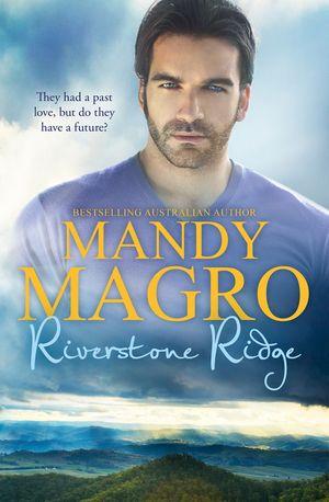 Riverstone Ridge book image