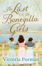 the-last-of-the-bonegilla-girls