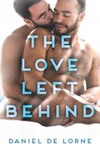 the-love-left-behind