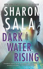 dark-water-rising