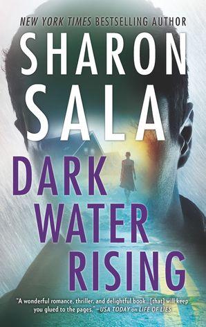 Dark Water Rising eBook  by Sharon Sala