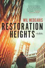 restoration-heights