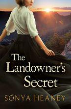the-landowners-secret