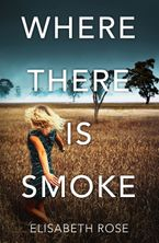 where-there-is-smoke-taylors-bend-2
