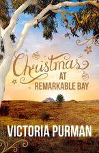 christmas-at-remarkable-bay