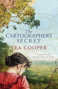 the-cartographers-secret