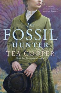 the-fossil-hunter