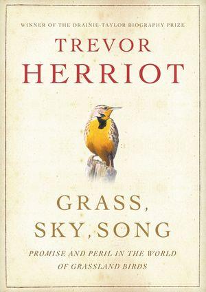 Grass, Sky, Song book image