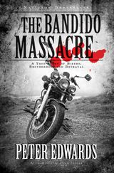 Bandido Massacre, The