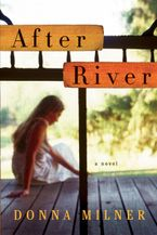 After River