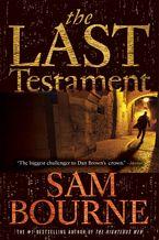 Last Testament