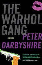 The Warhol Gang