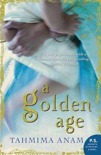 a-golden-age