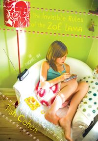 invisible-rules-of-the-zoe-lama