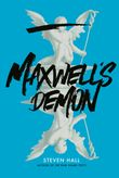 maxwells-demon