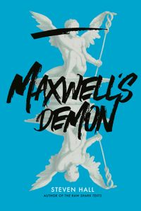 maxwells-demon