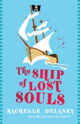 Ship Of Lost Souls