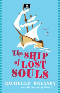 ship-of-lost-souls