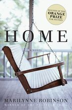 Home Paperback  by Marilynne Robinson