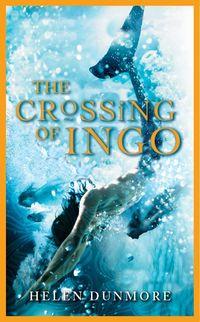 the-crossing-of-ingo