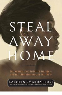 steal-away-home