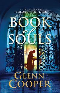 book-of-souls