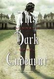 this-dark-endeavour
