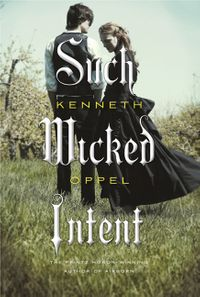 such-wicked-intent
