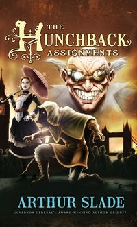 the-hunchback-assignments