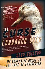 The Curse Of The Labrador Duck