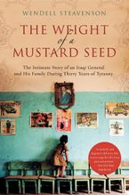 Weight Of A Mustard Seed