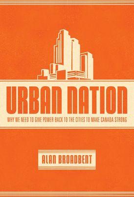 Urban Nation