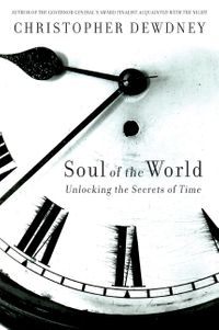 the-soul-of-the-world