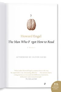 man-who-forgot-how-to-read