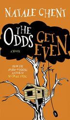 odds-get-even