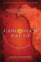 Cascadia's Fault