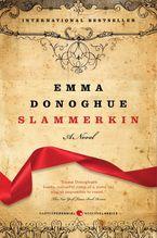 Slammerkin Paperback  by Emma Donoghue