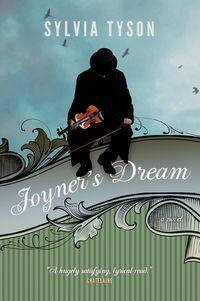 joyners-dream
