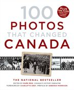 100-photos-that-changed-canada
