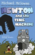 newton-and-the-time-machine