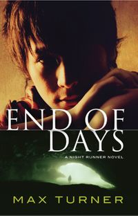 end-of-days