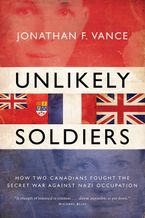 Who Killed Canadian History? Revised Edition