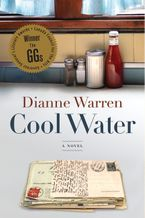 Cool Water Paperback  by Dianne Warren