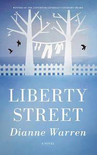 liberty-street