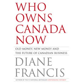 Who Owns Canada Now?