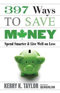 397-ways-to-save-money