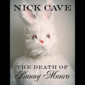 Death Of Bunny Munroe