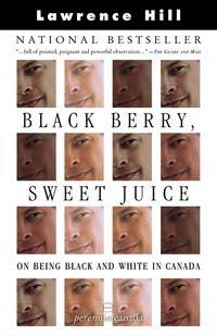 black-berry-sweet-juice