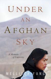 under-an-afghan-sky